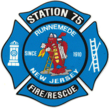Borough of Runnemede Fire Department and Emergency Medical Services
