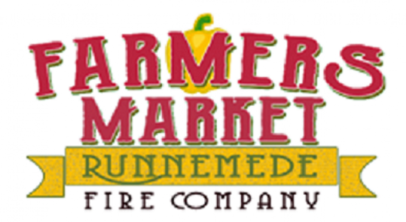 Fire Company Fall Festival at the Farm Market