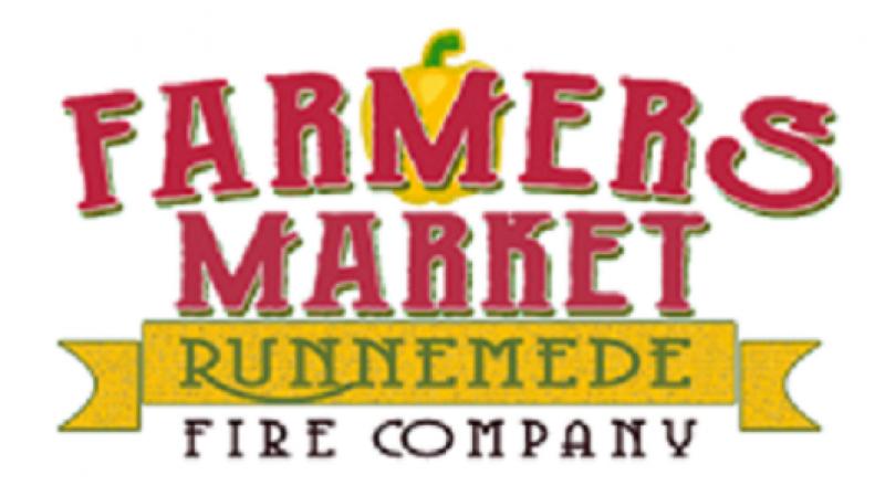 Fire Company Fall Festival at the Farm Market